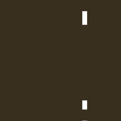 Twitterへのリンク